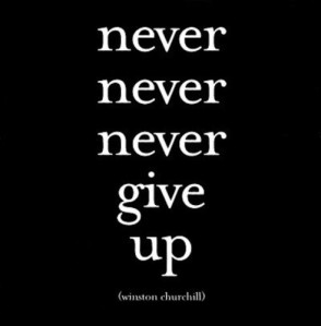 Never-Give-up-491x501